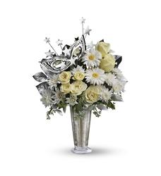 Teleflora's Toast of the Town (T132-3A)