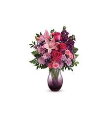 Teleflora's All Eyes On You Bouquet (T18M200A)