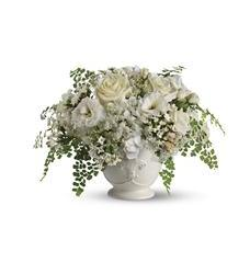 Teleflora's Napa Valley Centerpiece (T198-1A)
