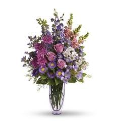 Steal the Show by Teleflora (T49-1A)