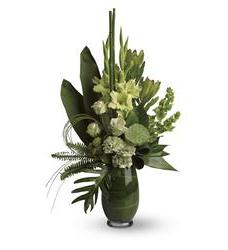 Limelight Bouquet (T86-1A)