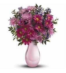 Teleflora's Time Together Bouquet (TEV34-1A)
