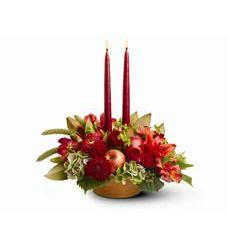Autumn Twilight (TFWEB226)