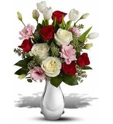 Teleflora's It Had To Be You (T401-1B)
