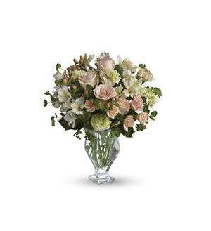 Anything for You by Teleflora (T67-1A)