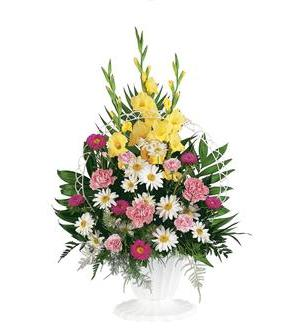 Uploaded by zaidan under Flower [14 views ] If you want to download the image above, right click on the image and then save image as. Find out the most recent images of Sympathy Flower Arrangements here, and also you can get the image here simply image .