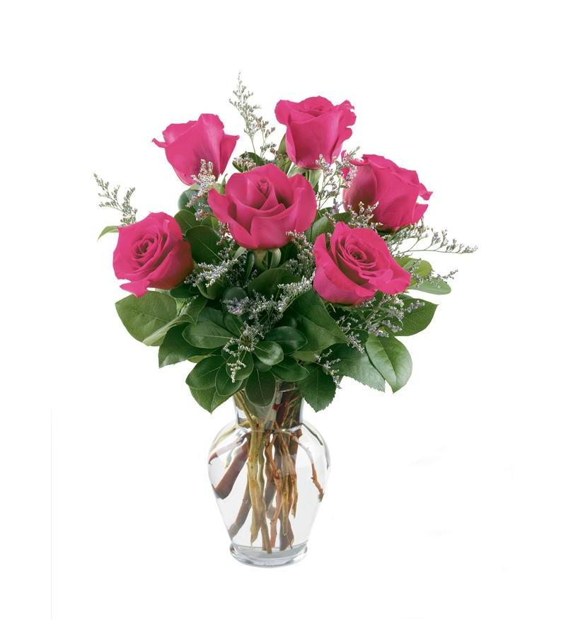 Sweetest Day Flowers Flower Shopping