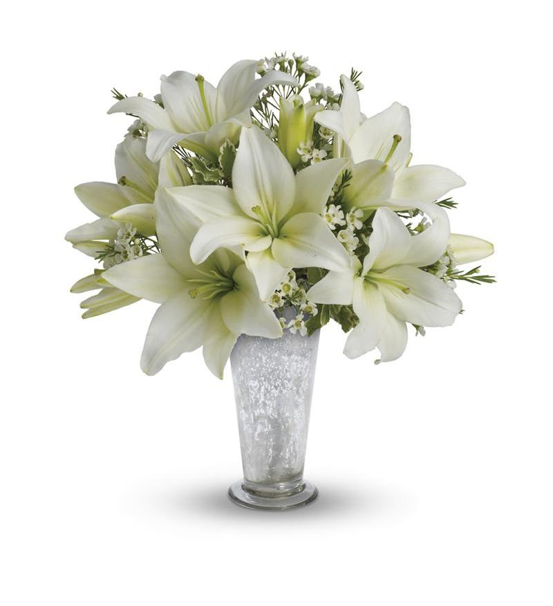 Written In The Stars By Teleflora T7 1a 50 36
