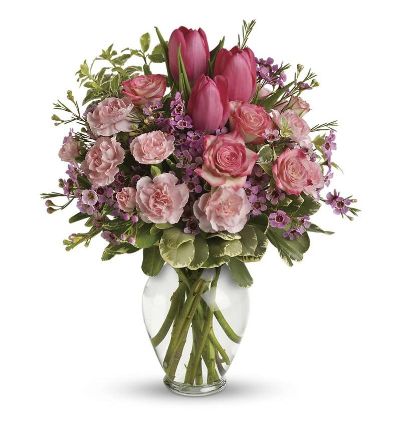 tulips flower vase pictures with Full Of Love Bouquet on Vases Bristol Glass Co Uk Bristol Blue Glass furthermore Tulip likewise Vasi In Vetro Per Fiori Piante 5 Idee Design as well Celebrate The Day in addition Product.