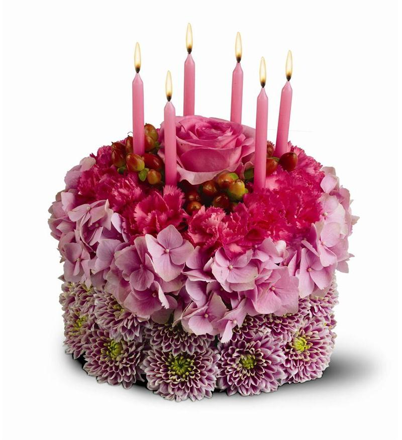 Image result for roses & birthday wishes pics