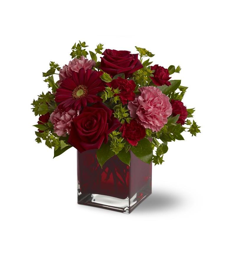 Together Forever By Teleflora Tfweb496 42 26